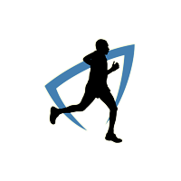 Sports and Health Development Organization