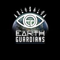 Earth Guardians, Inc.