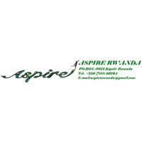 Aspire Rwanda