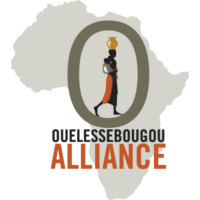 Ouelessebougou Alliance