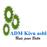 Action for the Development in our Medium ADM