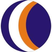 Playsafe Life Care Foundation