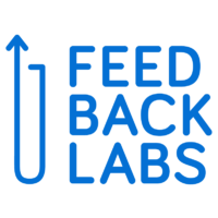 Feedback Labs, Inc.