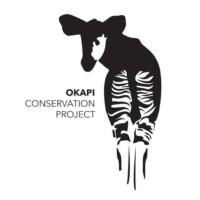 Wildlife Conservation Global