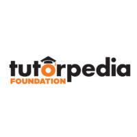 Tutorpedia Foundation Logo