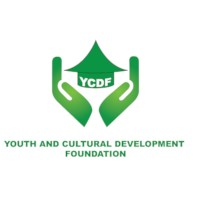 Youth & Cultural Development Foundation
