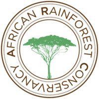 African Rainforest Conservancy (ARC)