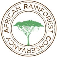 African Rainforest Conservancy (ARC)