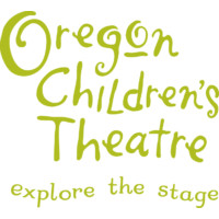 Oregon Children's Theatre Logo