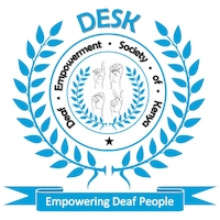 Deaf Empowerment Society of Kenya