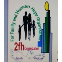 FOR FAMILY AND HUMAN HOPE Organization-2fho