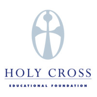 Holy Cross Education Foundation