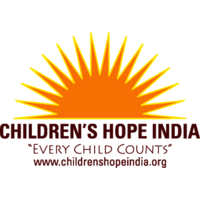 Children's Hope India Inc