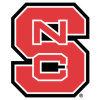 North Carolina State University (NCSU) Student Aid Association