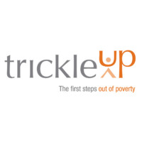 Trickle Up Program
