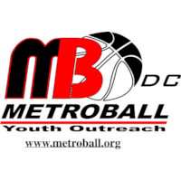 Metroball Youth Outreach