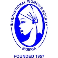 International Women's Society, IWS