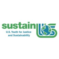 SustainUS Inc.