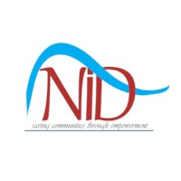 Nile Initiative for Development (NID)