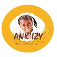 Ank'Izy
