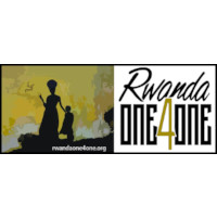 Rwanda-one4one