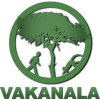 VAKANALA
