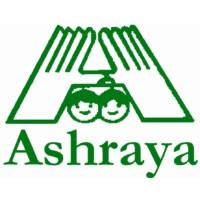 Ashraya