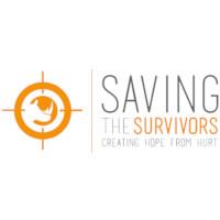 Saving the Survivors