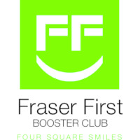 Fraser First Booster Club, Inc.