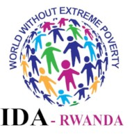 INTEGRATED DEVELOPMENT ACTION RWANDA