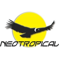 Fundacion Neotropical