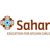 Sahar Education