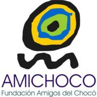Fundacion Amigos del Choco - AMICHOCO