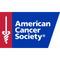 American Cancer Society Great West Division
