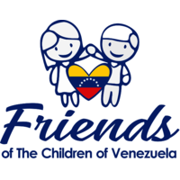 Friends of the Children of Venezuela