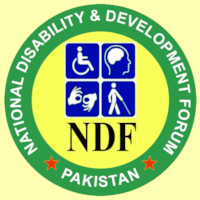 National Disability & Development Forum (NDF)