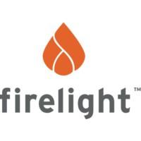 Firelight Foundation