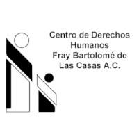 Centro de Derechos Humanos Fray Bartolome de Las Casas, A.C. (Frayba)