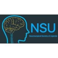 The Neurosurgical Society of Uganda Limited.