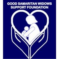 Good Samaritan Widows Support Foundation