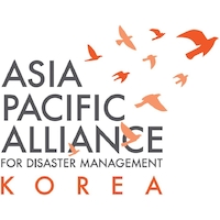 A-PAD KOREA(Asia Pacific Alliance for Disaster Management)