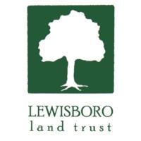Lewisboro Land Trust