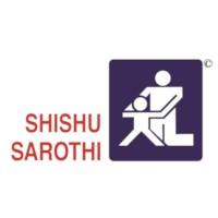 Shishu Sarothi Center for Rehabilitation & Training for Multiple disability