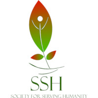 Society for Serving Humanity