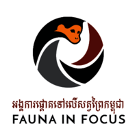 Fauna In Focus International, Inc.