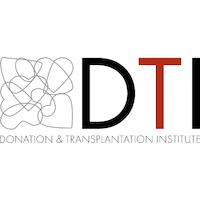 Donation & Transplantation Institute