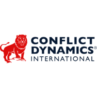 Conflict Dynamics International