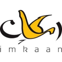 Imkaan Welfare Organisation