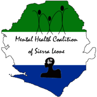 Mental Health Coalition - Sierra Leone