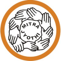 Mitra Jyothi